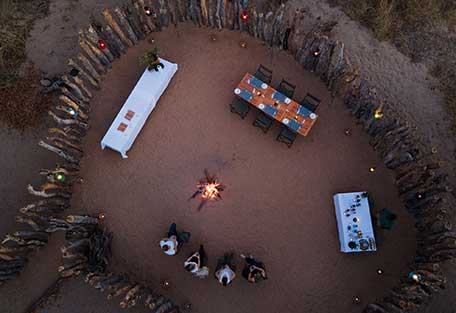 456-mankwe-camp-info8.jpg