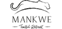 Mankwe Bush Camp Logo