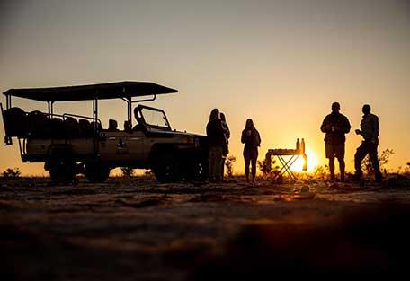 456-mankwe-safari-experience3.jpg