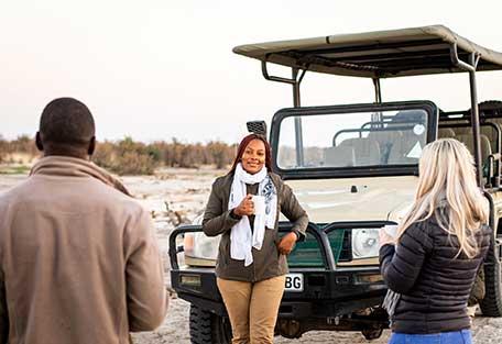 456-mankwe-safari-experience4.jpg