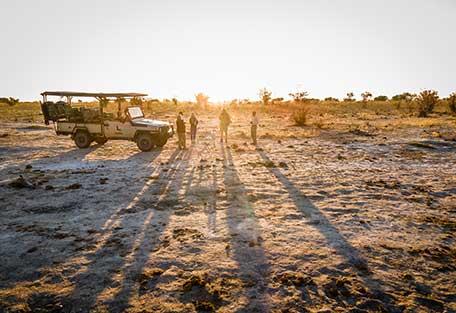456-mankwe-safari-experience5.jpg