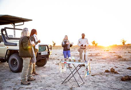 456-mankwe-safari-experience6.jpg
