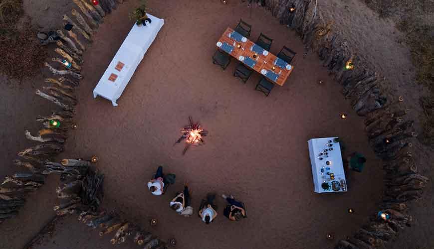 mankwe-tented-retreat-wide2.jpg
