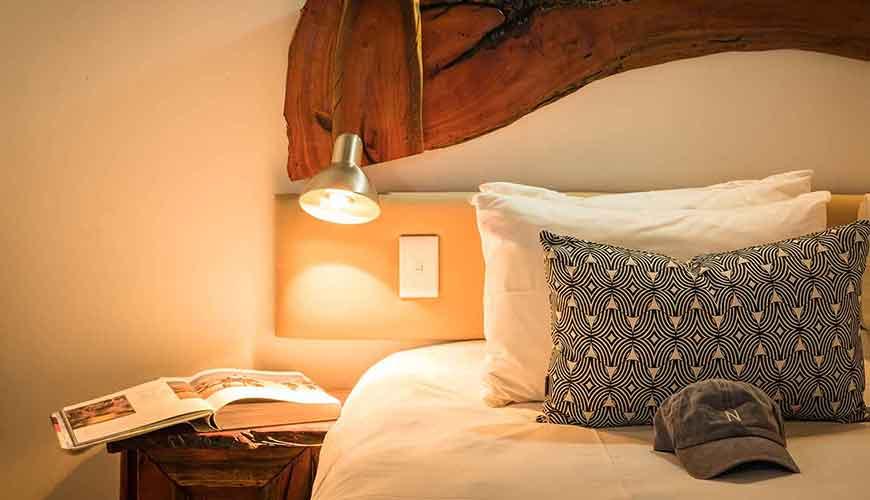 accommodation-wide-3.jpg