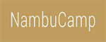 Nambu Camp Logo