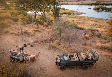 456-Nambu-Safari-Experience7.jpg