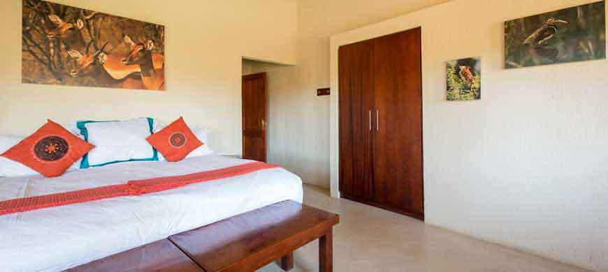 nDzuti-Safari-Camp-accommodation1.jpg