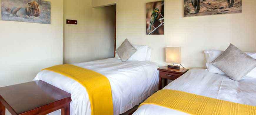 nDzuti-Safari-Camp-accommodation2.jpg