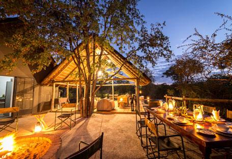 456-safari-experience4.jpg