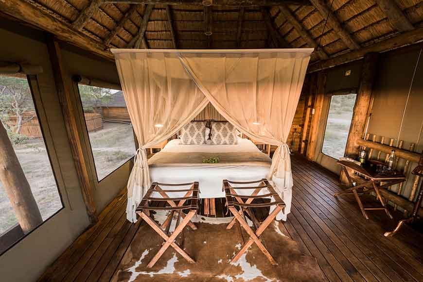 nThambo-Tree-Camp-accommodation-wide1.jpg