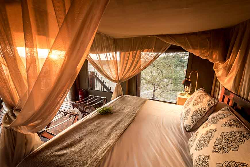 nThambo-Tree-Camp-accommodation-wide2.jpg