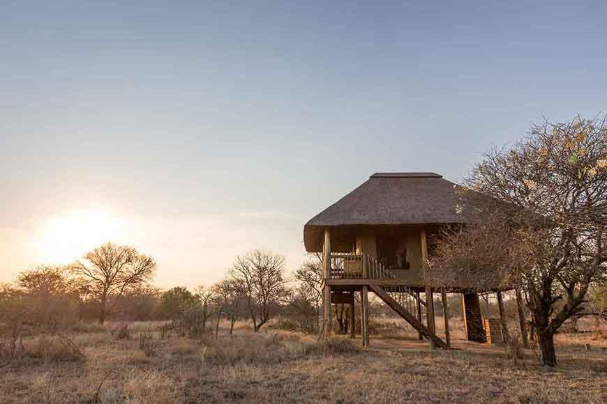 nThambo-Tree-Camp-accommodation-wide3.jpg