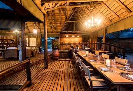 456-nThambo-Tree-Camp-camp-info4.jpg