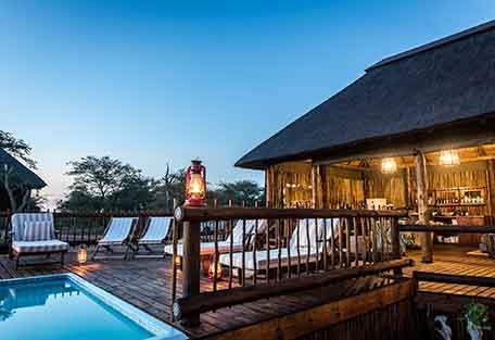 sunsafaris-3-nthambo.jpg