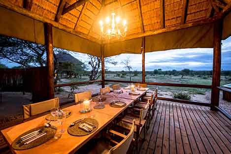 sunsafaris-6-nthambo.jpg
