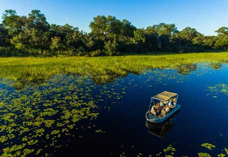 1-Motswiri-boating-safari-experience4.jpg