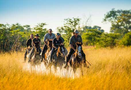 2-Motswiri-horse-riding-safari-experience1.jpg
