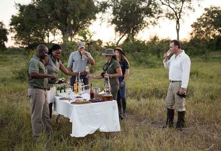 5-motswiri-breakfast-safari-experience5.jpg