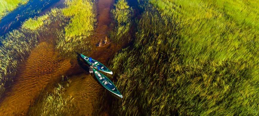 Motswiti-canoe-wide2.jpg
