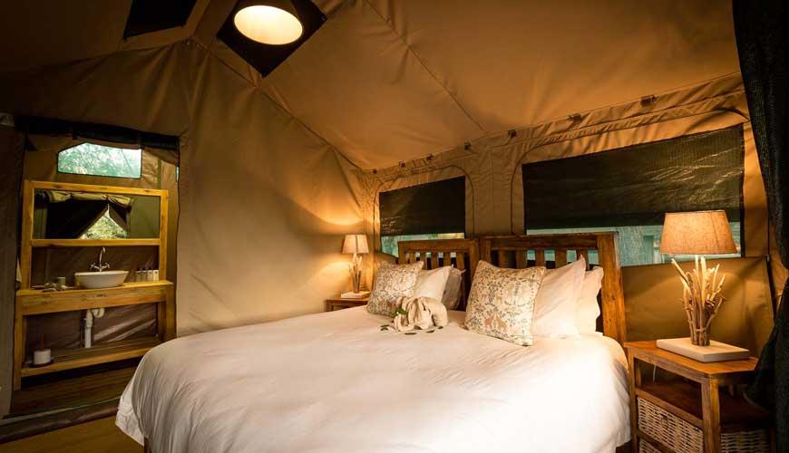 1a-rukiya-tent-room.jpg