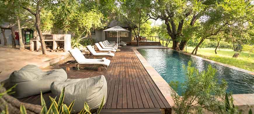 1b-wide-home-pool.jpg