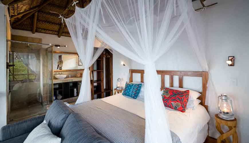 Sava-Dunes-accommodation-wide2.jpg