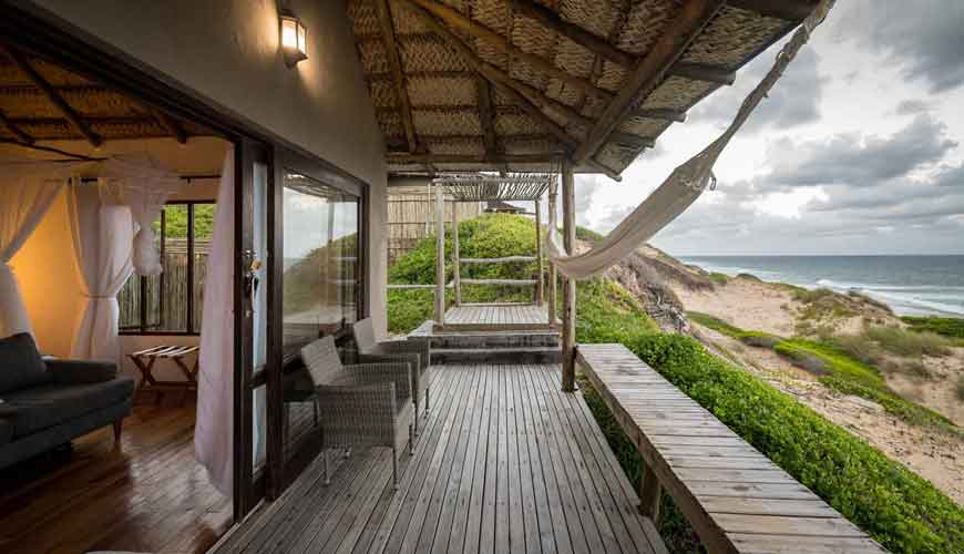 Sava-Dunes-accommodation-wide3.jpg