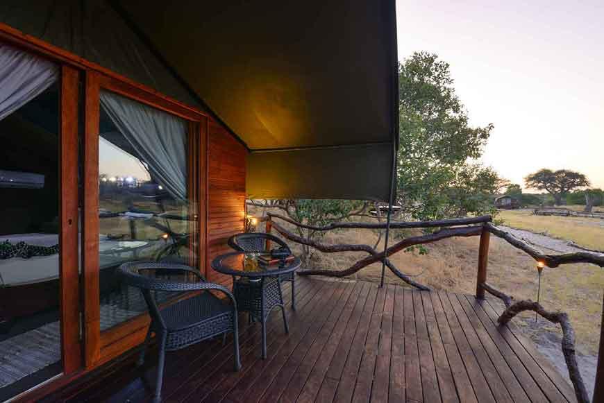 camp-savuti-accommodation-wide2.jpg