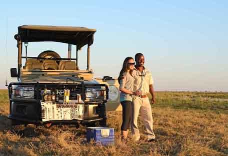 camp-savuti-safari-6.jpg