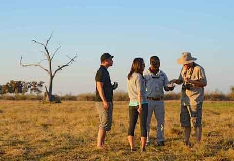 camp-savuti-safari-5.jpg