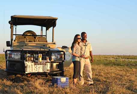 camp-savuti-safari-6.jpg