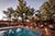 chacma-bush-camp-cover.jpg