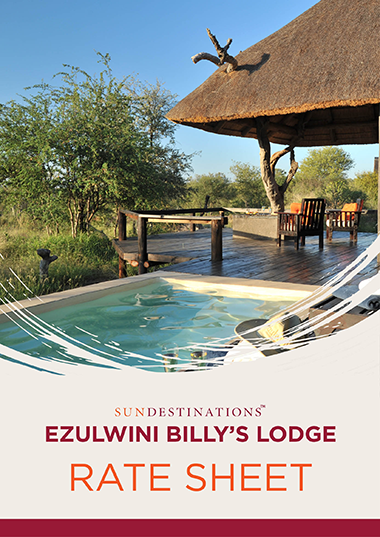 Ezulwini Billys Lodge Rates