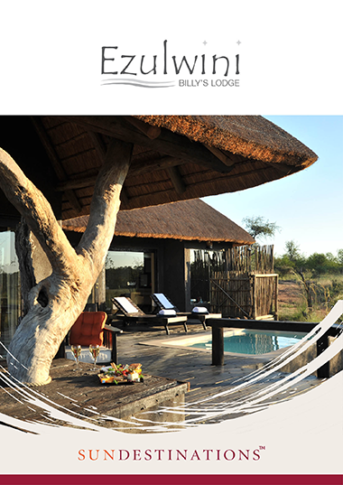 Ezulwini Billys Lodge Wetu Online Brochure