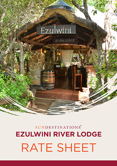 Ezulwini River Lodge Rates