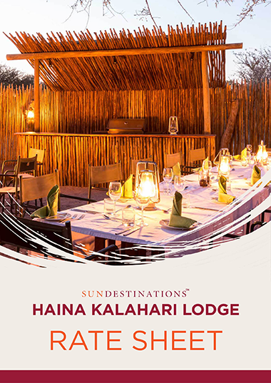 Haina-Kalahari-Lodge-Rates