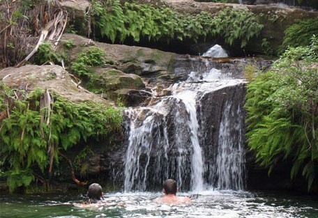 456_madagascar_waterfall.jpg