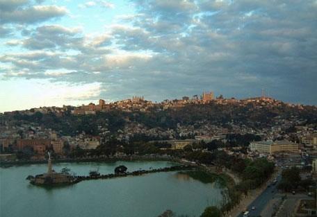 456_antananarivo_bay.jpg