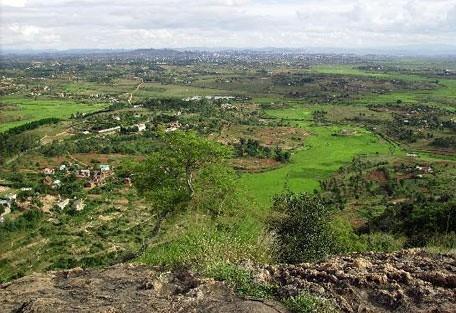 456_antananarivo_green.jpg