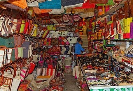 456_antananarivo_market.jpg