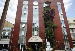 456a_hotelcolbert_exterior.jpg