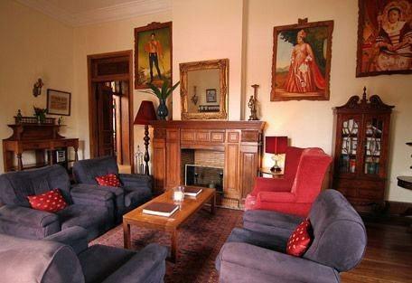 456g_lepavillon_lounge.jpg