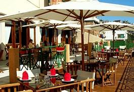 456a_palissandre_terrace.png