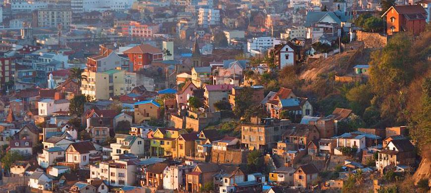 870_antananarivo_aerial.jpg
