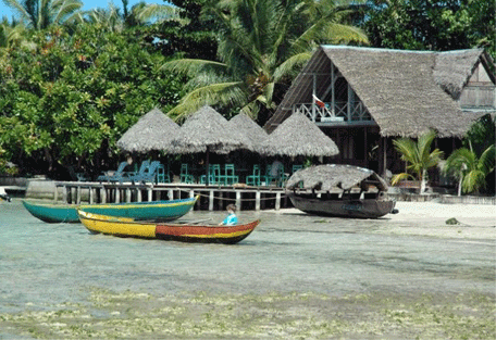 456_lapetite_beachfront.jpg