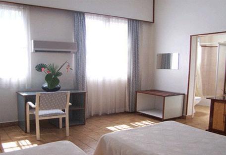 456_hotelneptune_twin.jpg