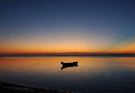 456z_hotelneptune_sunset.jpg