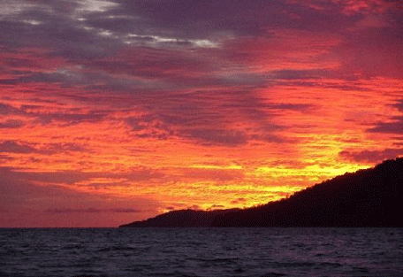456_north_sunset.jpg