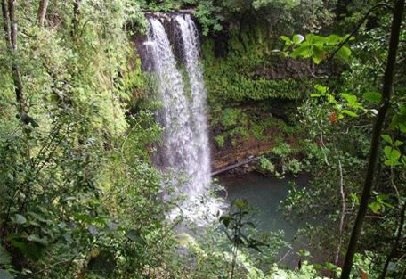 456_north_waterfall.jpg