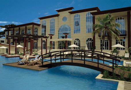 456_grandhotel_oasis.jpg